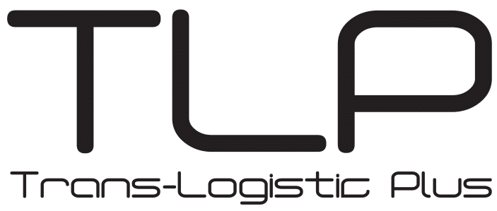 Trans&Logistic Plus