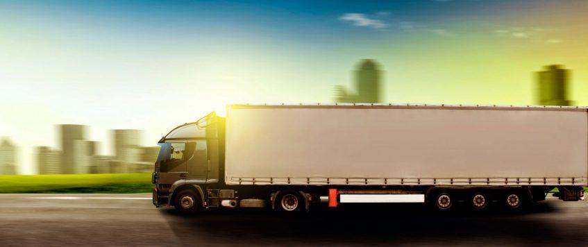 Грузоперевозки: виды грузов